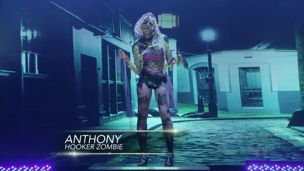 File:AnthonyZombie.png