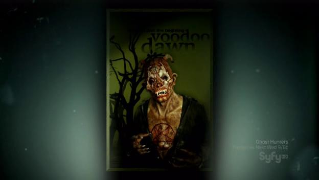 File:VoodooDawn.png