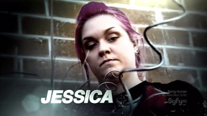 S01op-Jessica