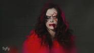 Katie Redemption Episode 2