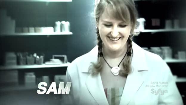 File:S01op-Sam.png
