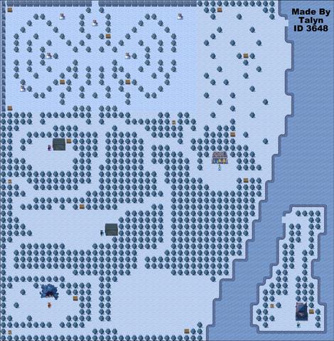 File:Winterfest13map.png