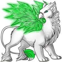 File:Unicorntail-tips-md1.png