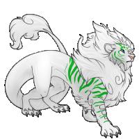 File:GD1-Tigerlig.png