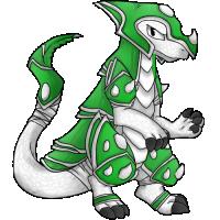 File:Dragonarmour.png