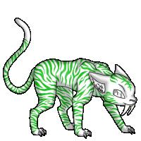File:Tigerstripes.png
