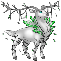 File:Spottedflowerfae-gd3.png