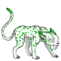 File:Lynx.png