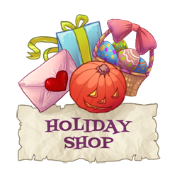File:Shop holidaybg.png