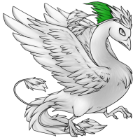 File:Finnedcrest.png