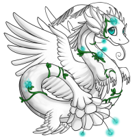 File:GD3-MysticalFlowers.png