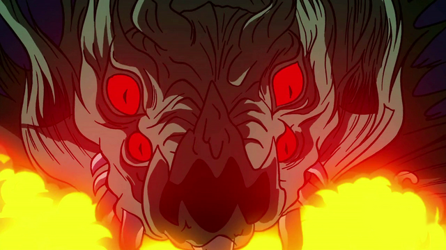 File:Dragon Creature exploding in Disenfranchised.png