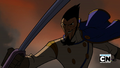 Galalunian Commander 04.png