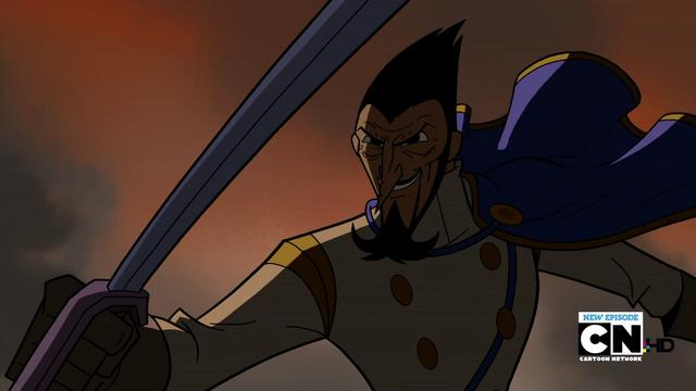 File:Galalunian Commander 04.png