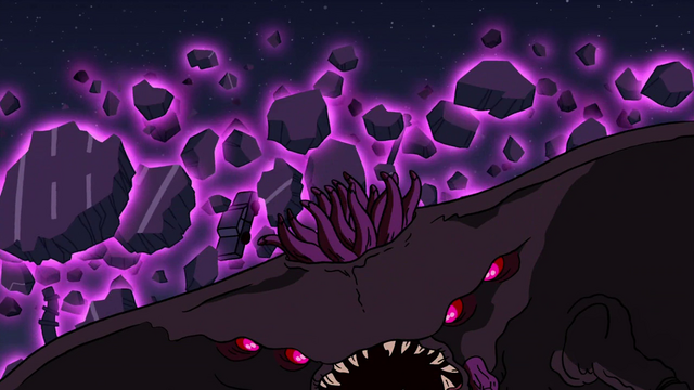 File:Electric Monster in Lessons in Love 04.png