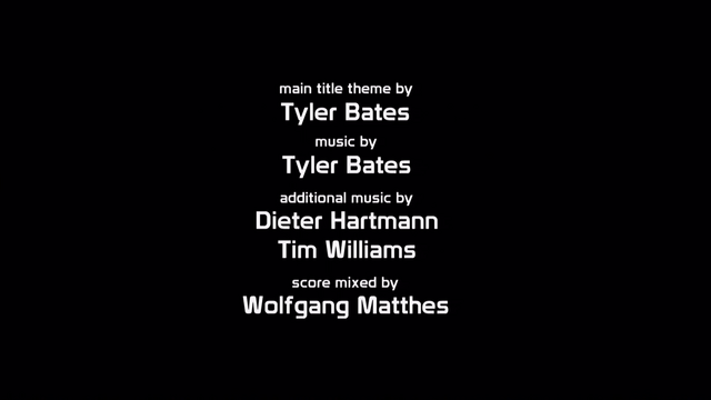 File:113 The Demon Within Credits 12.png