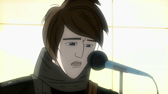 File:Ian in Disenfranchised.png