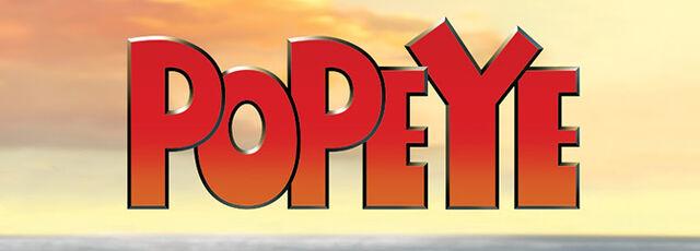 File:News 2014-08-28 Genndy Tartakovsky working on Popeye (2016).jpg