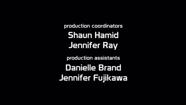 File:113 The Demon Within Credits 03.png