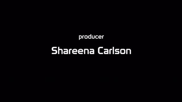 File:104 The Phantom Ninja Credits 01.png