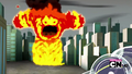 Mutraddi Mega Beast in Escape to Sherman High 02.png