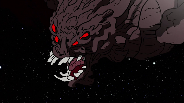 File:Bat Beast in I am Octus 04.png