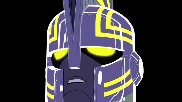 File:Sym-Bionic Titan (mech) in I am Octus 01.png
