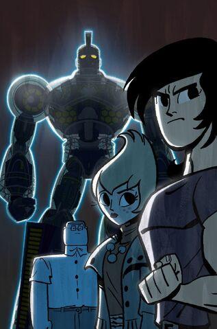 File:Sym-Bionic-Titan-sym-bionic-titan-16261623-1058-1600.jpg