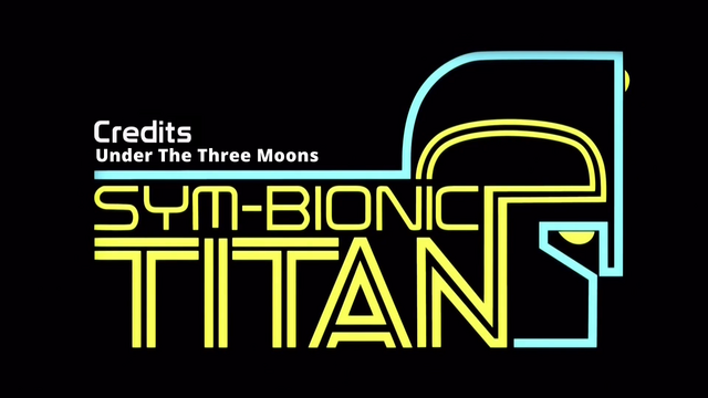 File:117 Under the Three Moons Credits 00.png
