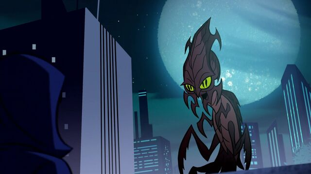 File:Sym-bionic.titan.s01e04.Xeexi.and.the.Moon.JPG