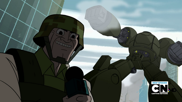 File:The H.E.M.R in The Steel Foe 03.png