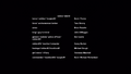 104 The Phantom Ninja Credits 09.png