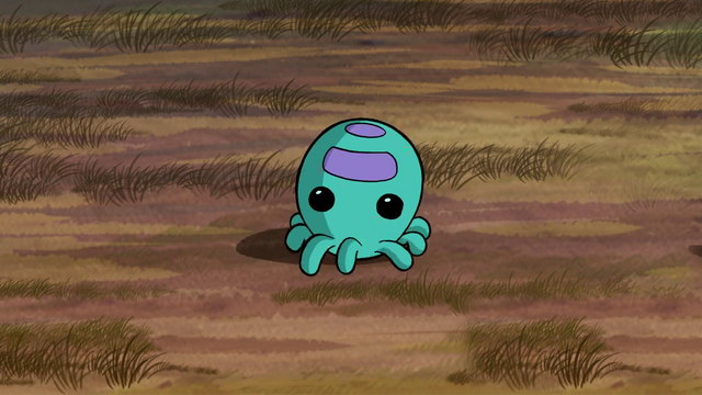 File:Tashy 497 (character) in Tashy 497 (Episode) 04.png