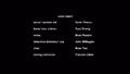 Thumbnail for version as of 23:44, November 28, 2014