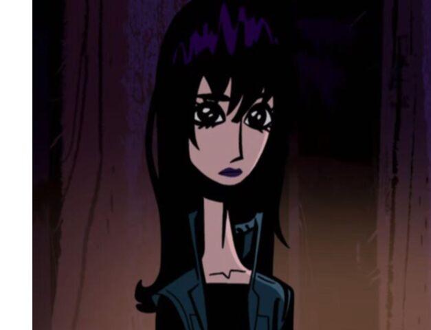 File:Goth Girl.jpg