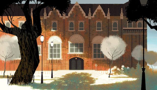 File:Sherman High School - Front - Concept Art.jpg