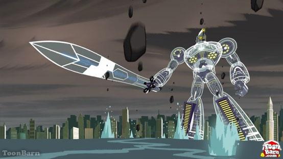 File:Sym-Bionic-Titan.jpg
