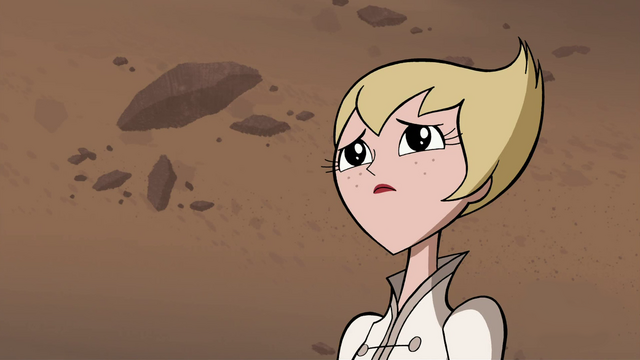 File:Ilana dreaming about a destroyed Galaluna in Shaman of Fear 02.png