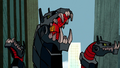 Robot Hydra in Neighbors in Disguise 05.png