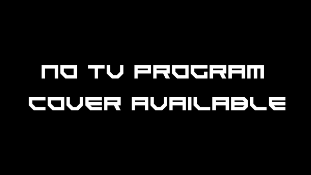 File:No TV Program Cover Avaialble.png