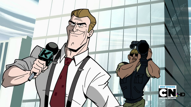 File:Brick Jackson in A New Beginning 03.png