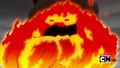 Mutraddi Mega Beast in Escape to Sherman High 00.png