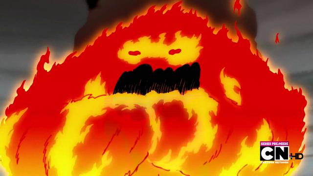 File:Mutraddi Mega Beast in Escape to Sherman High 00.png