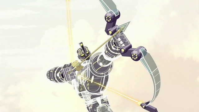 File:Sym-Bionic Titan (mech) using a bow in I am Octus 01.png