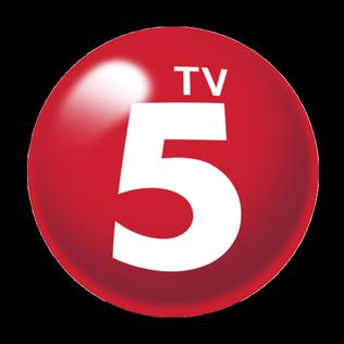 File:TV5 (ABC5) Logo.png