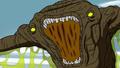 Long Limb Monster in Roar of the White Dragon 01.png