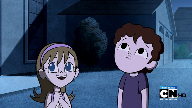 File:Ava and Jacob in Elephant Logic.png