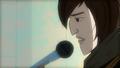Disenfranchised - Singer.png