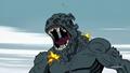 Mutraddi Tri Beast in A New Beginning 02.png