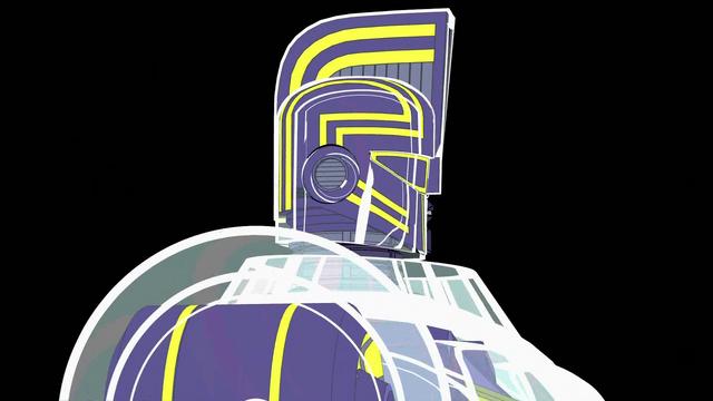 File:Sym-Bionic Titan (mech) in I am Octus 02.png